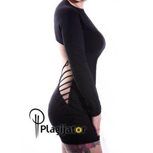 haljina-crna-otvorena-ledja